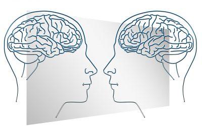 La hipnosis como proceso de comunicación